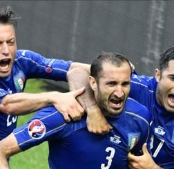 Italia-ton-that-luc-luong-truoc-tran-gap-Duc-tai-Tu-ket-EURO-2016-hinh-anh
