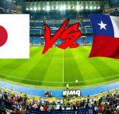 Nhật Bản vs Costa Rica (17h20 ngày 11/09, Giao hữu)