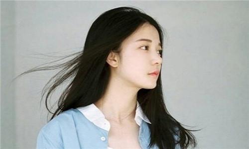 Xem tử vi cung Ma Kết, Bảo Bình, Song Ngư ngày 24/10/2018