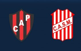 Nhận định Patronato vs San Martin Tucuman