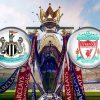 Soi kèo Newcastle vs Liverpool, 1h45 ngày 5/05
