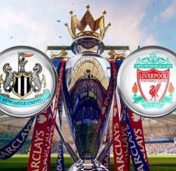 Soi kèo Newcastle vs Liverpool, 1h45 ngày 5/05