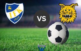 Nhận định Ilves vs Mariehamn, 22h30 ngày 20/05