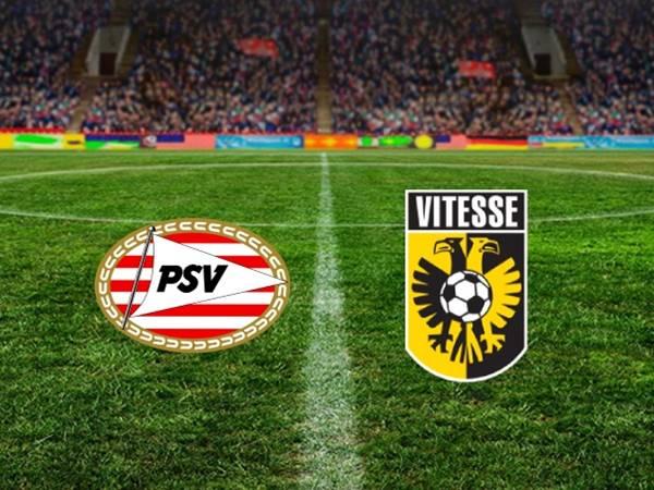 Soi kèo PSV Eindhoven vs Vitesse, 01h45 ngày 15/9