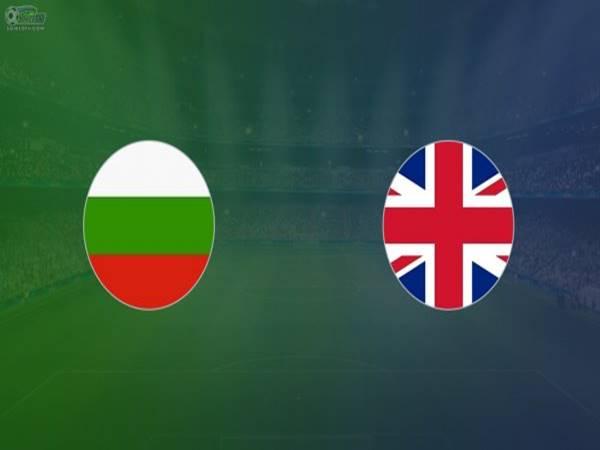 bulgaria-vs-anh-01h45-ngay-15-10