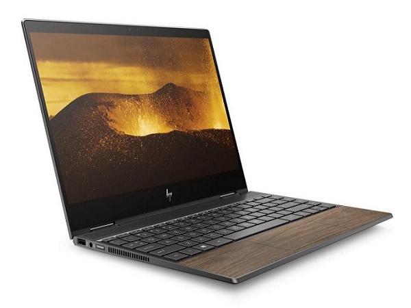 4 mẫu laptop có chip Ice Lake đạt chuẩn Project Athena
