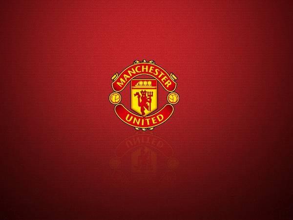 Lịch sử phát triển logo Manchester United và biệt danh Quỷ Đỏ