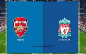 Nhận định kèo Arsenal vs Liverpool 02h15, 16/07 - Ngoại Hạng Anh