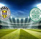 Nhận định St. Mirren vs Celtic 00h00, 13/08 - VĐQG Scotland