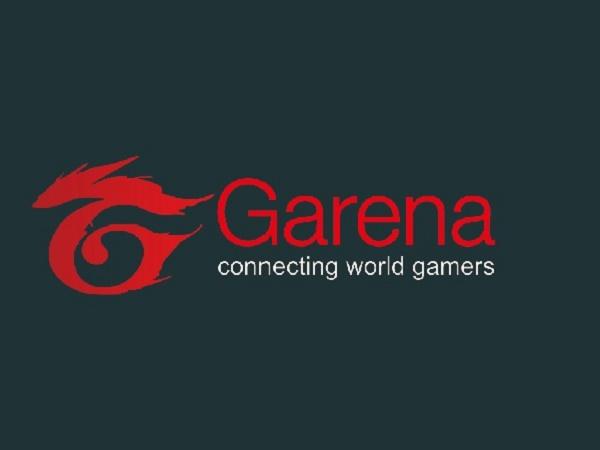 Cách đăng ký, tạo tài khoản Garena chơi game LOL, FIFA Online 3