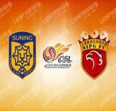 jiangsu-suning-vs-shanghai-sipg-18h35-ngay-29-10
