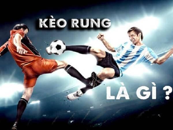 keo-rung-la-gi-giai-thich-de-hieu-va-chinh-xac-nhat-ve-keo-rung