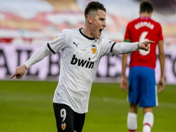 Soi kèo Yeclano vs Valencia, 01h00 ngày 08/01 - Cup Nhà vua Tây Ban Nha