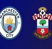 Soi kèo Man City vs Southampton, 01h00 ngày 11/03