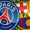 Nhận định PSG vs Barcelona – 03h00 11/03, Cúp C1 Châu Âu