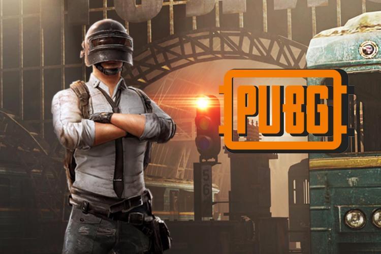 PUBG là tựa game sinh tồn đầu tiên, và cũng là duy nhất có thể thành công ở Việt Nam