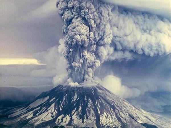 Giải mã ý nghĩa giấc mơ thấy núi lửa - Đánh lô đề số nào?