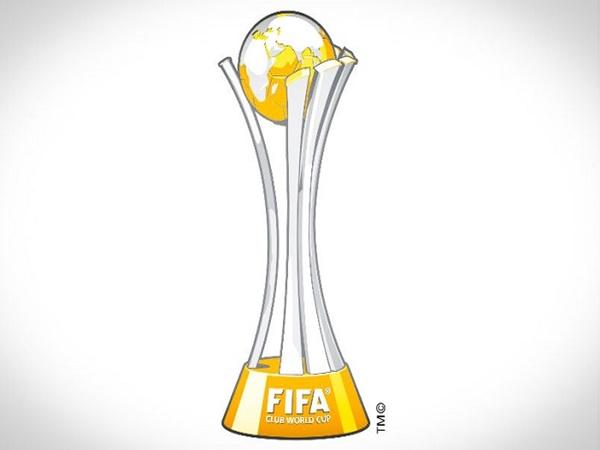 FIFA Club World Cup là gì? Lịch sử hình thành FIFA Club World Cup