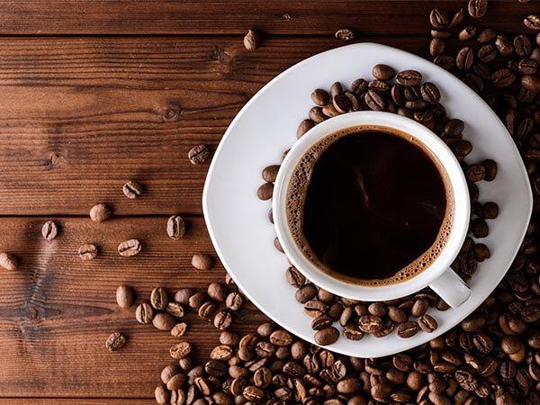 Mơ thấy cà phê điềm báo gì đánh số gì