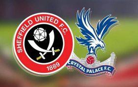 Nhận định Sheffield Utd vs Crystal Palace – 21h00 08/05, Ngoại Hạng Anh