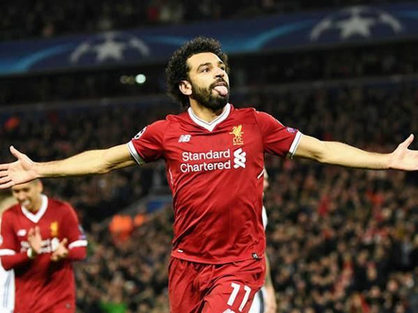 Tin chuyển nhượng 30/5: Liverpool trói chân trụ cột