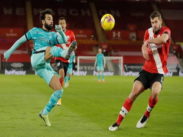 Nhận định bóng đá Liverpool vs Southampton, 2h15 ngày 9/5