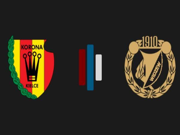Nhận định bóng đá Widzew vs Kielce, 01h00 ngày 5/6