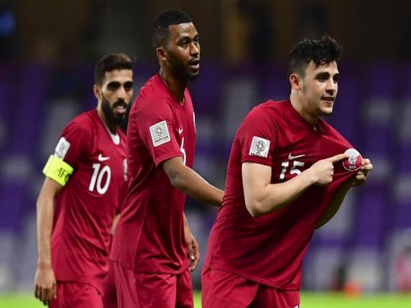 Nhận định soi kèo Oman vs Qatar 0h00 ngày 8/6