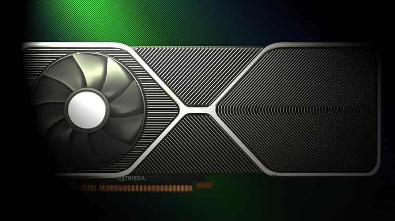 Nvidia GeForce RTX 40-series chỉ ra TSMC 5nm, Lovelace và ra mắt cuối năm 2022