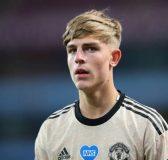 Chuyển nhượng 8/7: Man United chuẩn bị cho sao trẻ đi du học