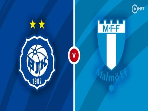 Nhận định HJK Helsinki vs Malmo, 23h00 ngày 27/07 VL Cup C1