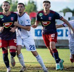 Nhận định bóng đá MOL Fehervar vs Ararat Yerevan, 01h00 ngày 09/07