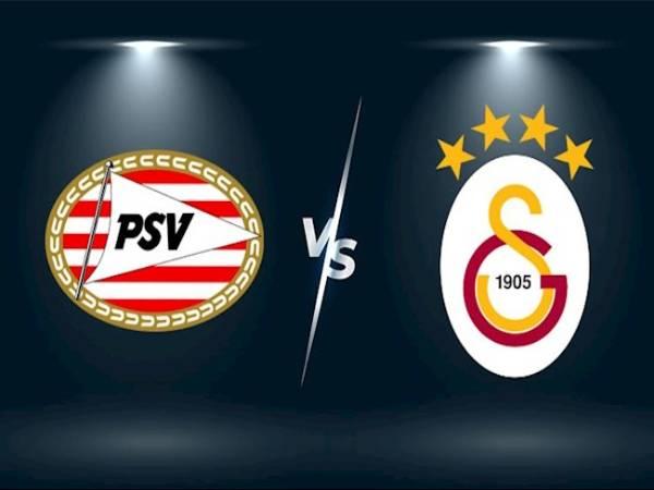 Nhận định bóng đá PSV vs Galatasaray, 1h ngày 29/7