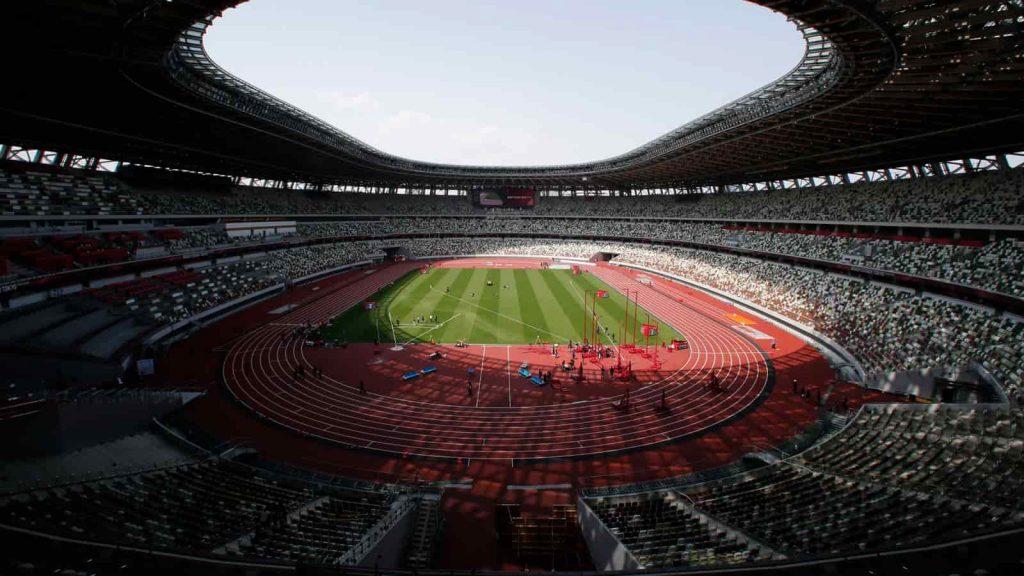 Bóng đá tại Thế vận hội Tokyo 2020: Lịch thi đấu, địa điểm, lịch thi đấu của Đội tuyển GB và thời gian khởi tranh cho các giải đấu nam và nữ
