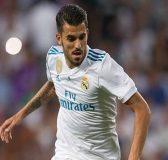 Chuyển nhượng 8/9: Real Madrid chuẩn bị chia tay Ceballos