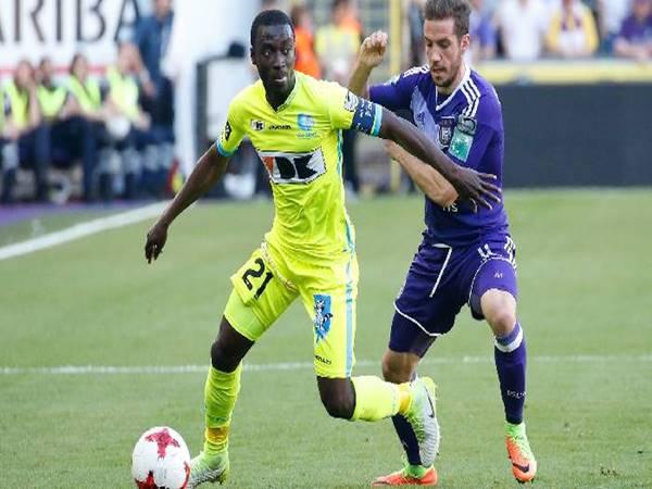 Nhận định bóng đá Anderlecht vs Gent, 01h45 ngày 24/9